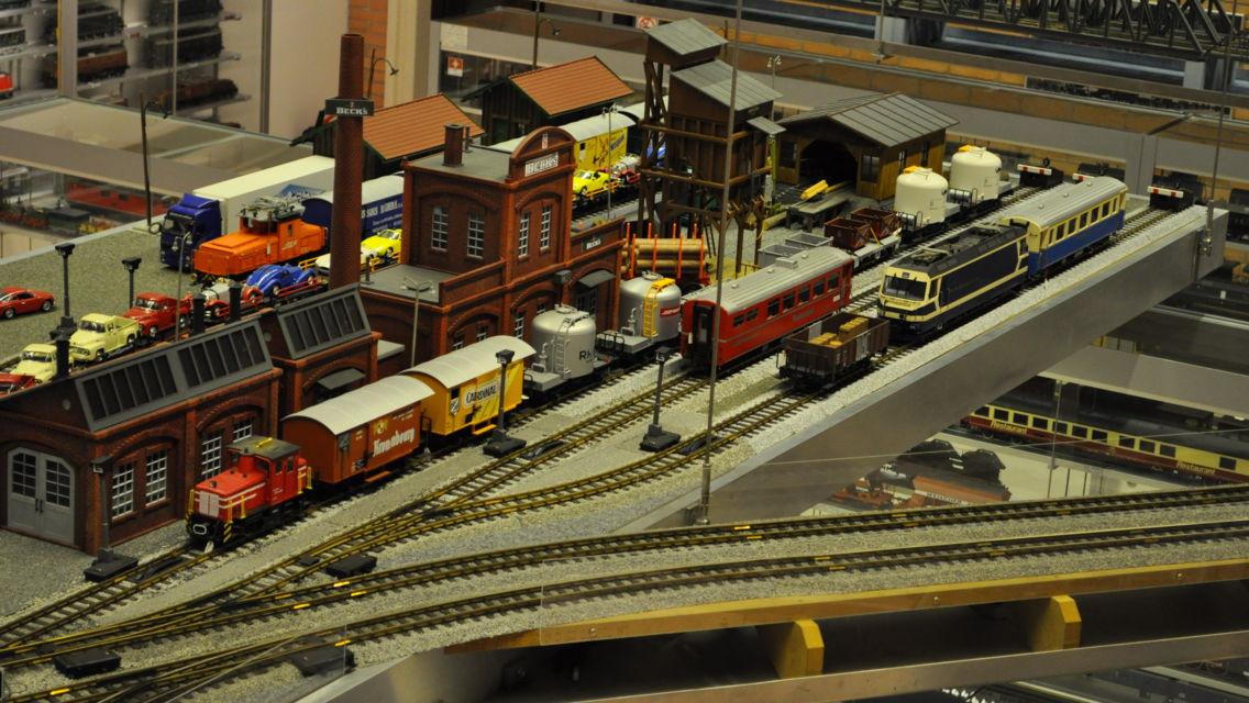 Collezione-trenini-Galleria-Baumgartner-9108-TW-Slideshow.jpg
