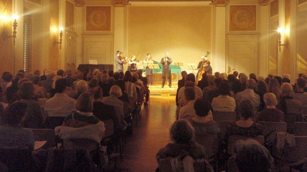 Concerti-delle-camelie-18335-TW-Slideshow.jpg