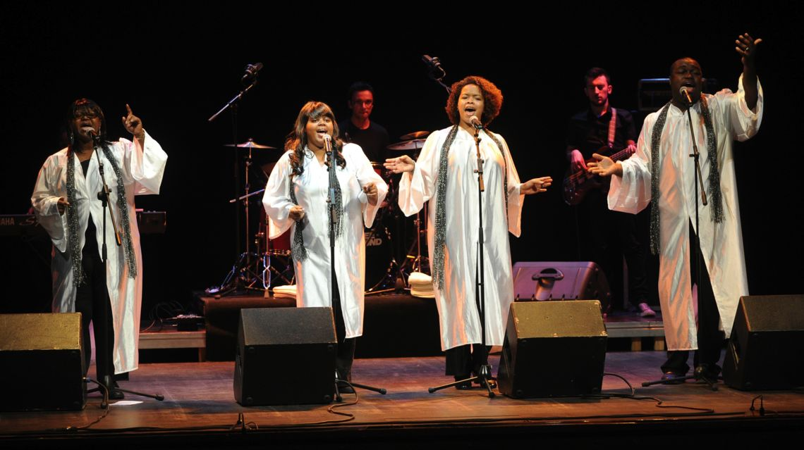 Concerto-Gospel-20500-TW-Slideshow.jpg