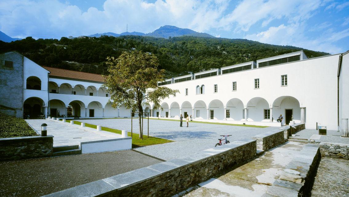 Convento-Agostiniane-2104-TW-Slideshow.jpg