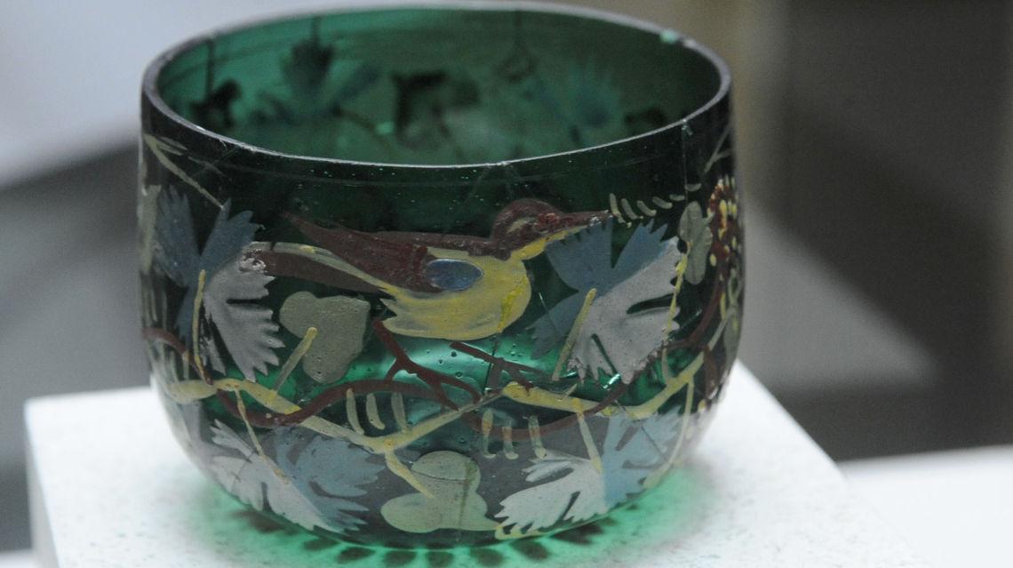 Coppa-degli-uccelli-11002-TW-Slideshow.jpg