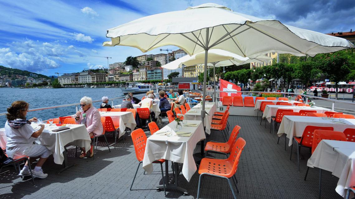 Crociera-sul-Lago-di-Lugano-15228-TW-Slideshow.jpg