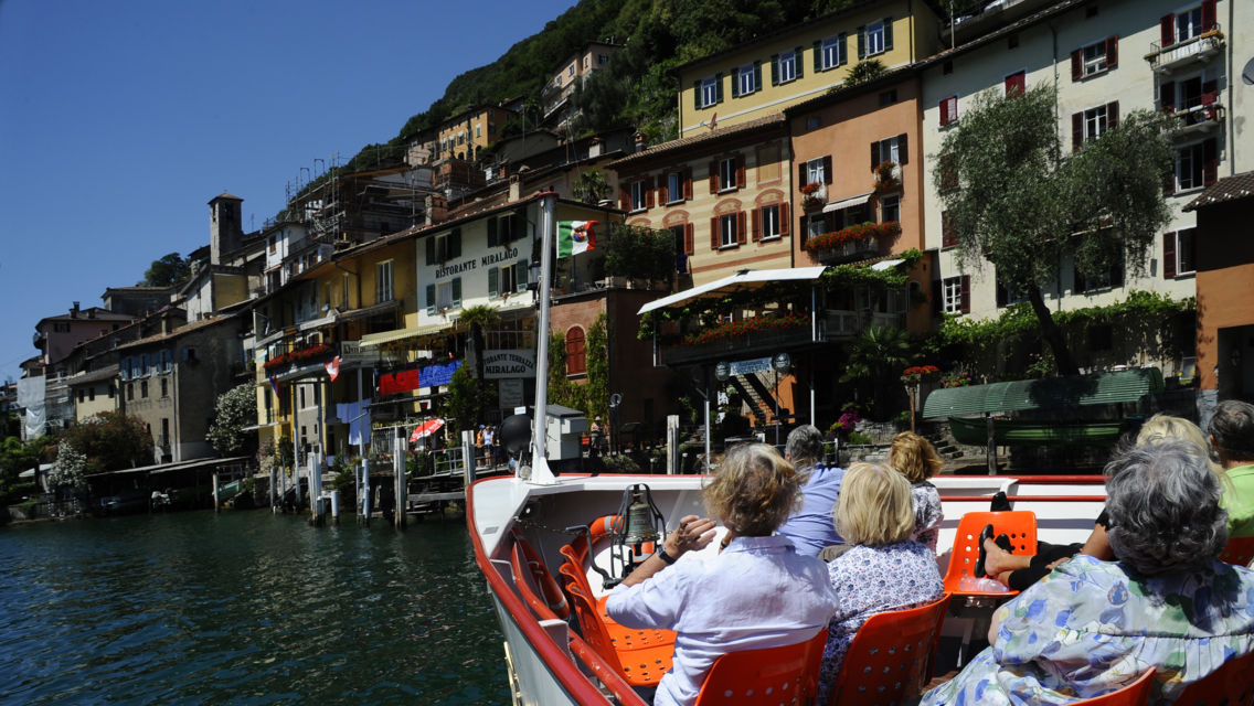 Crociera-sul-Lago-di-Lugano-15229-TW-Slideshow.jpg