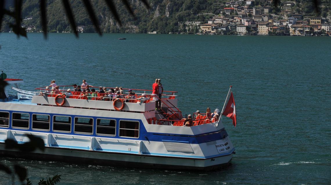 Crociera-sul-Lago-di-Lugano-7537-TW-Slideshow.jpg