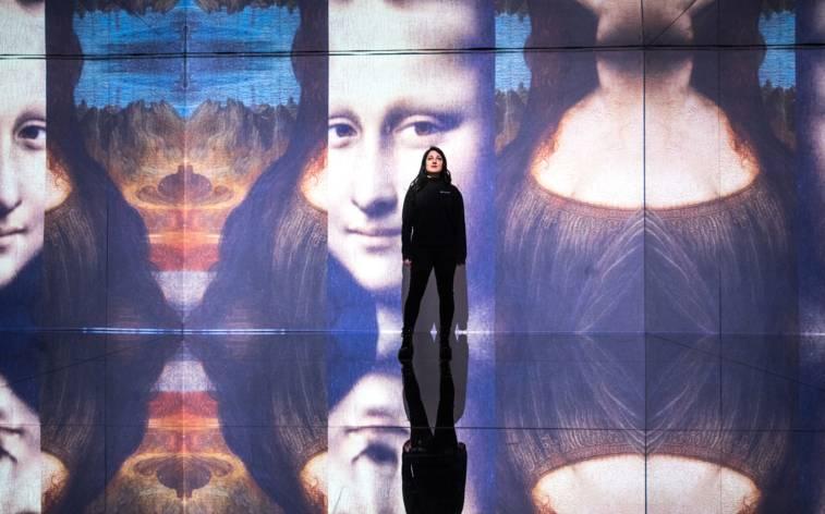 Leonardo da Vinci im 21. Jahrhundert