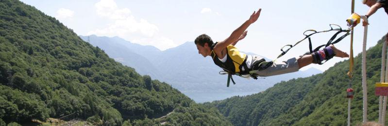 Diga-della-Verzasca-Bungy-Jumping-26497-TW-proposta-1.jpg