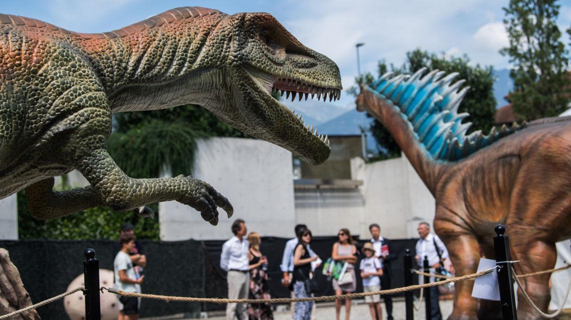 Dinosaurs-Park-26512-TW-Slideshow.jpg