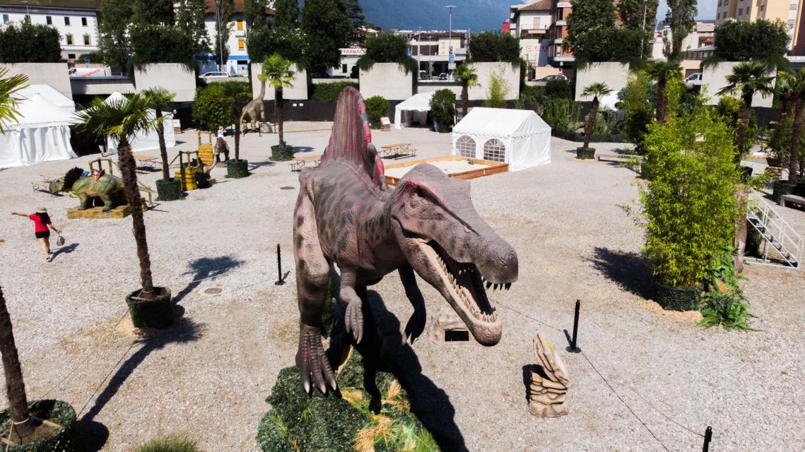 Dinosaurs-Park-26513-TW-Slideshow.jpg