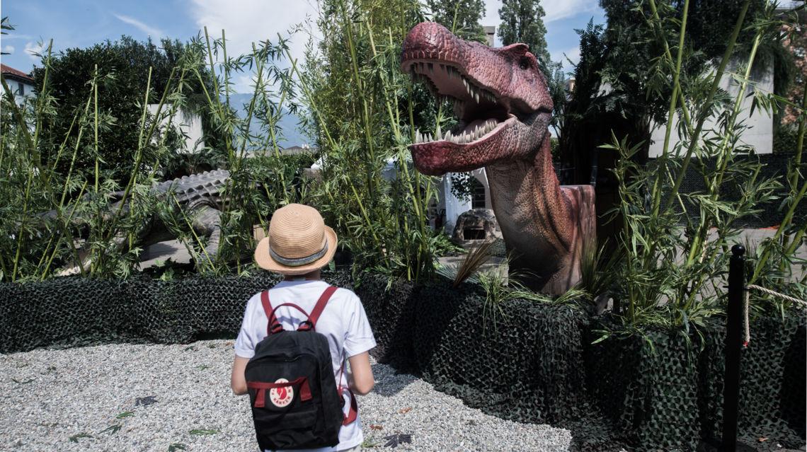 Dinosaurs-Park-26514-TW-Slideshow.jpg