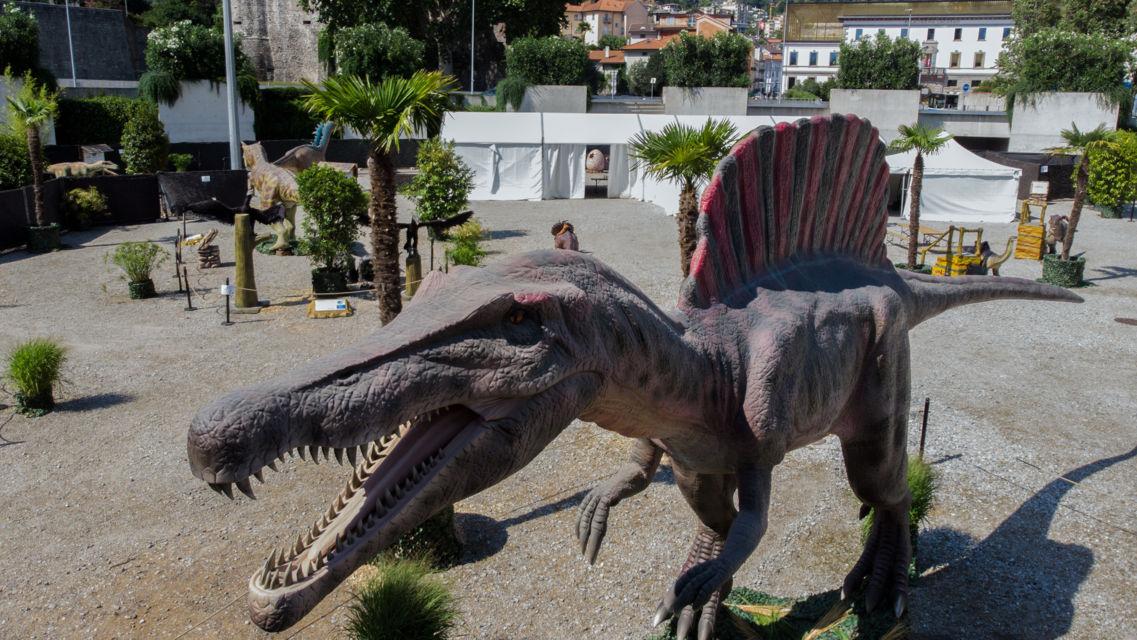 Dinosaurs-Park-26516-TW-Slideshow.jpg
