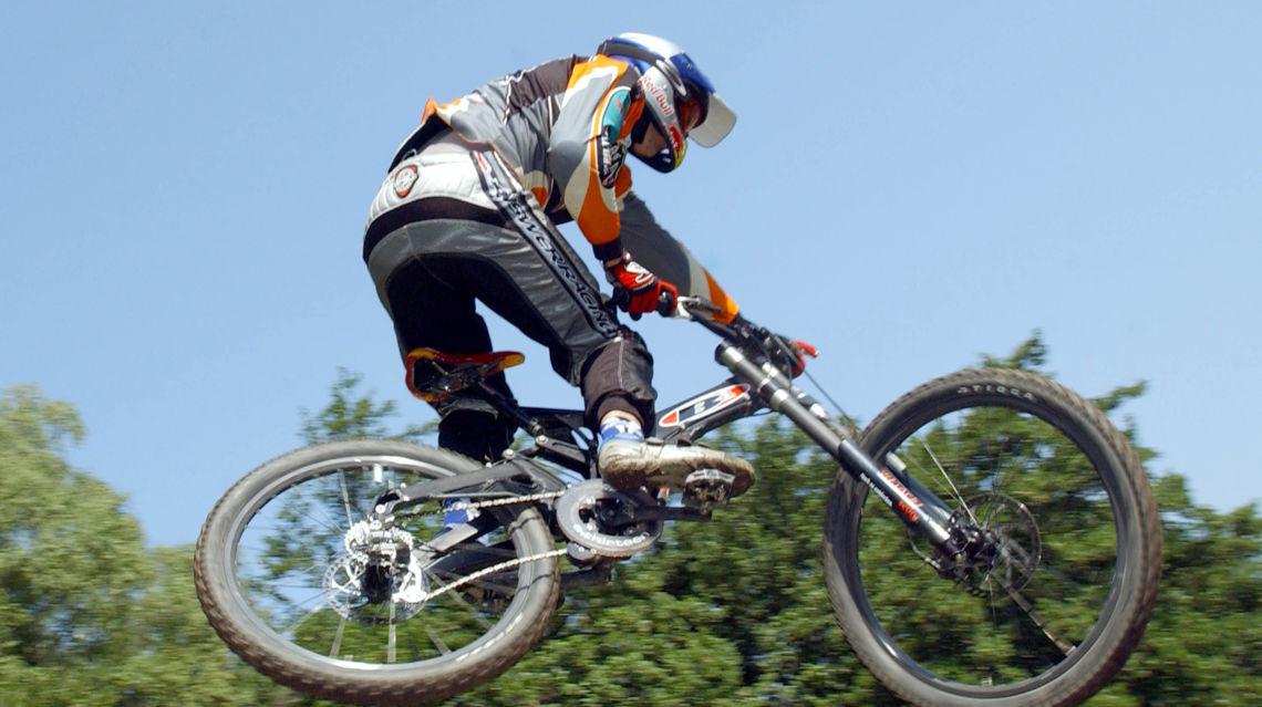 Downhill-Monte-Tamaro-7214-TW-Slideshow.jpg