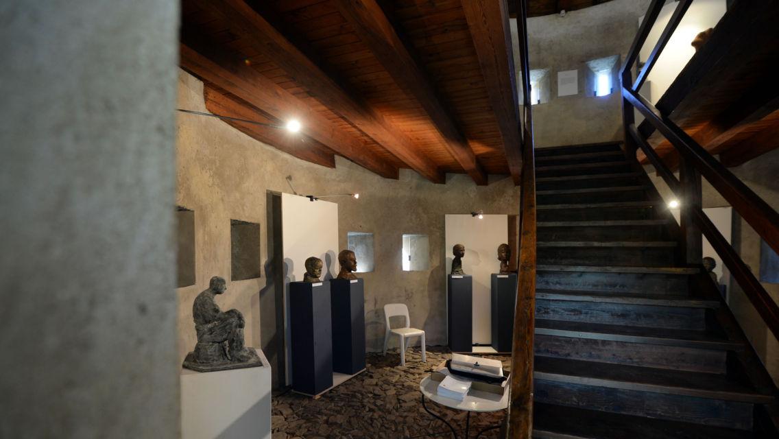 Esposizione-Fortini-della-Fame-3848-TW-Slideshow.jpg