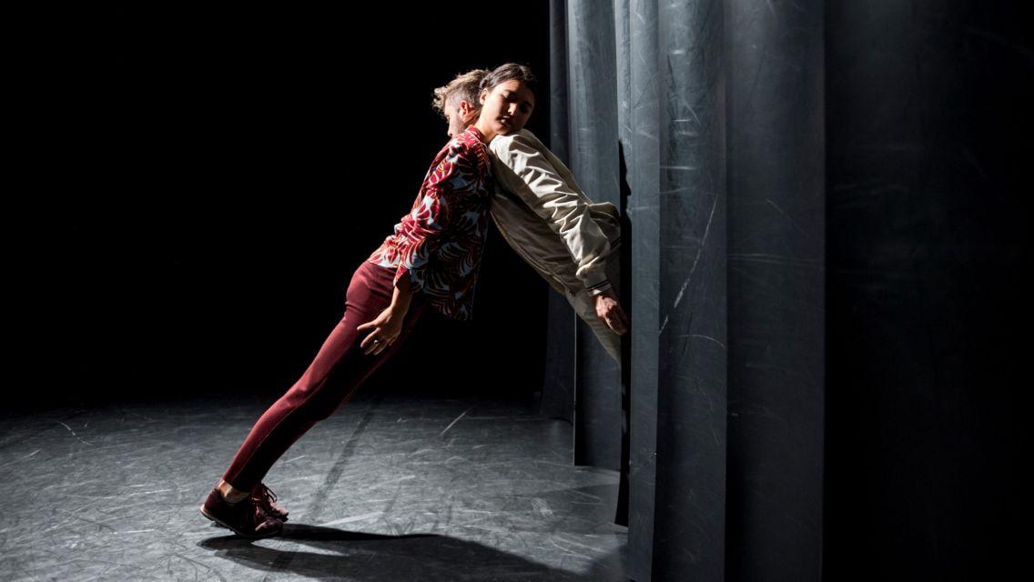 FIT-festival-int-del-teatro-20290-TW-Slideshow.jpg