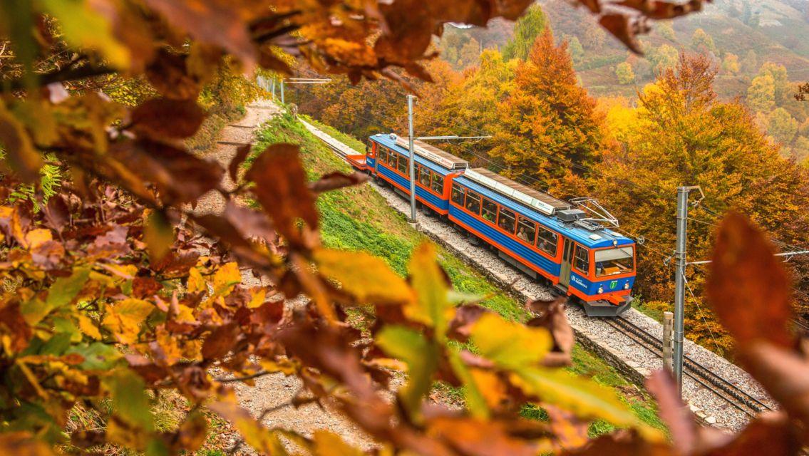 Ferrovia-Monte-Generso-23508-TW-Slideshow.jpg