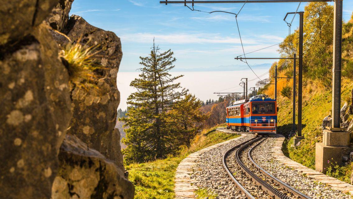 Ferrovia-Monte-Generso-23509-TW-Slideshow.jpg