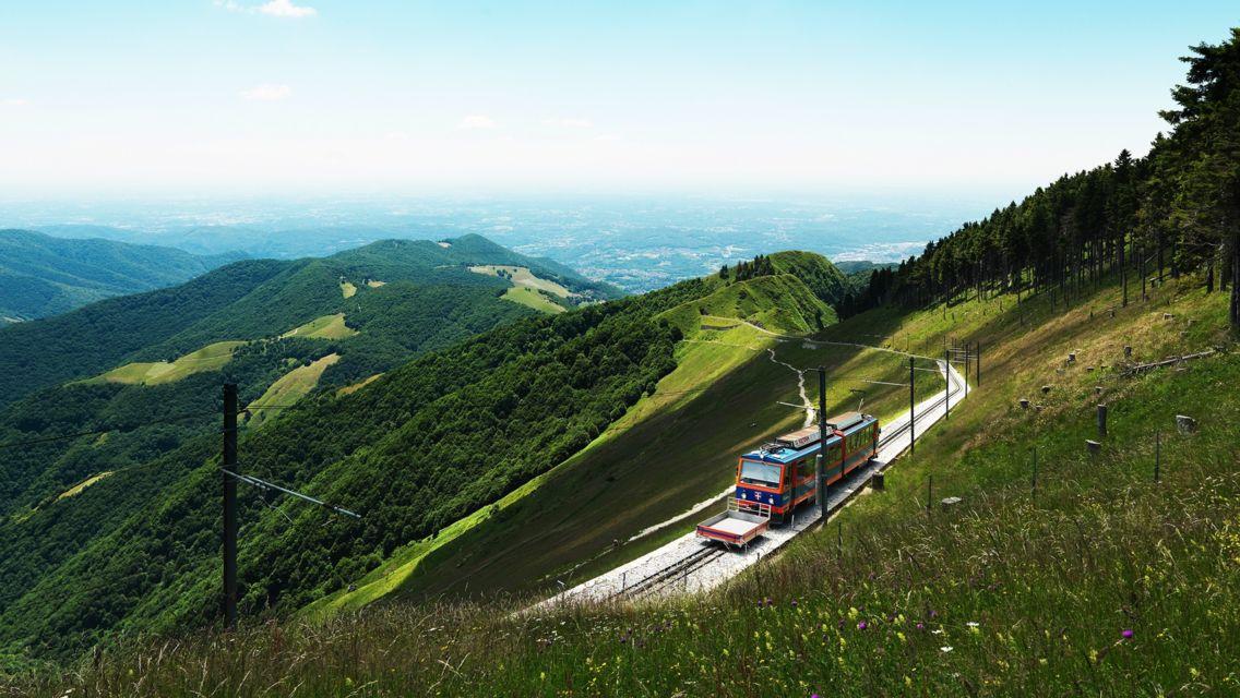 Ferrovia-Monte-Generso-27119-TW-Slideshow.jpg