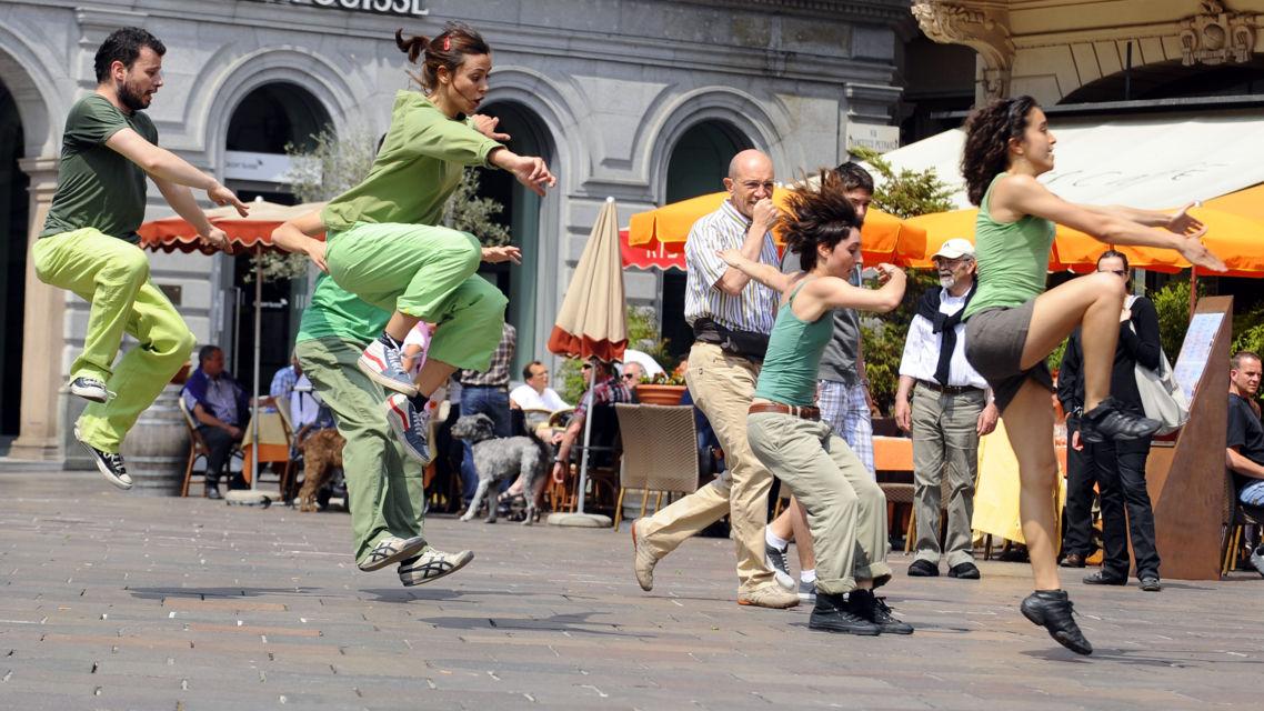 Festa-Danzante-11462-TW-Slideshow.jpg