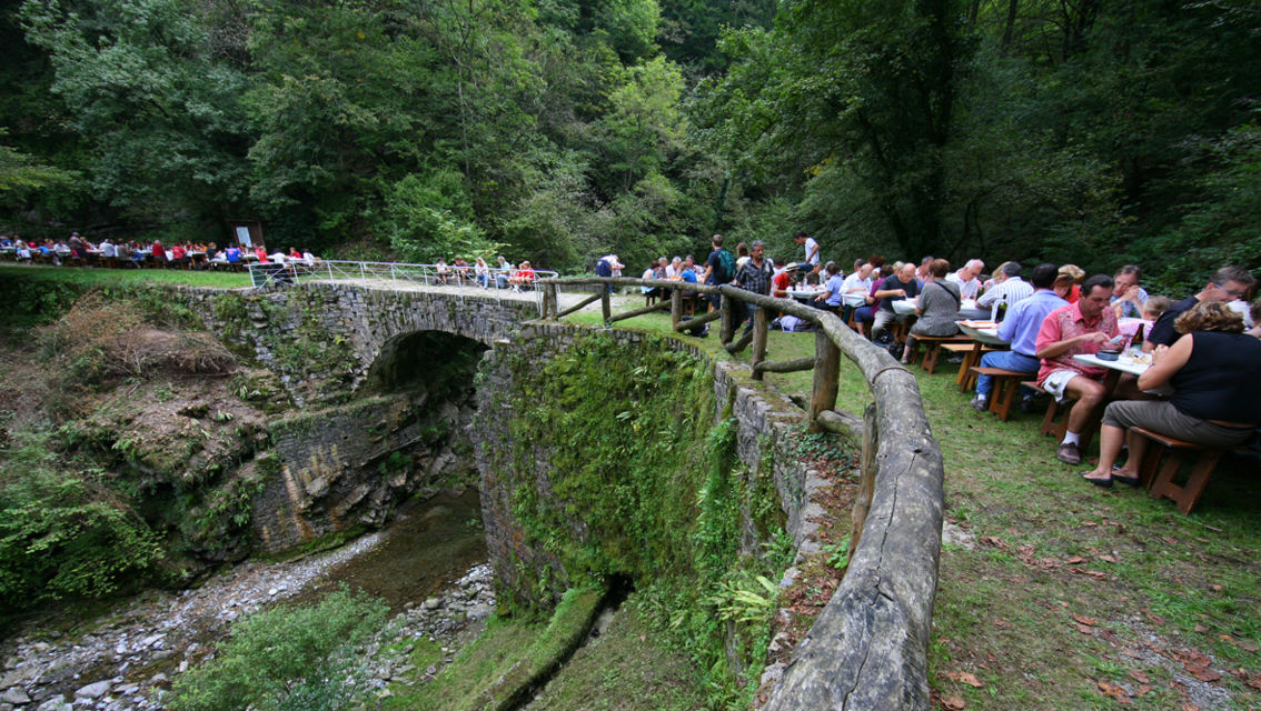 Festa-al-Mulino-di-Bruzella-175-TW-Slideshow.jpg