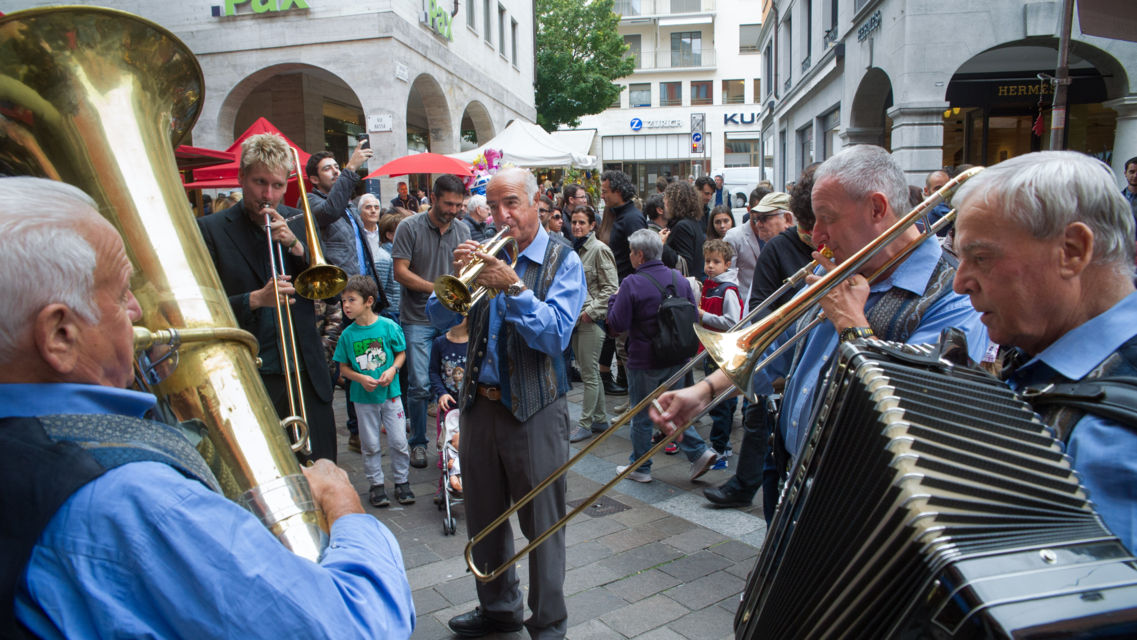 Festa-d-Autunno-22697-TW-Slideshow.jpg