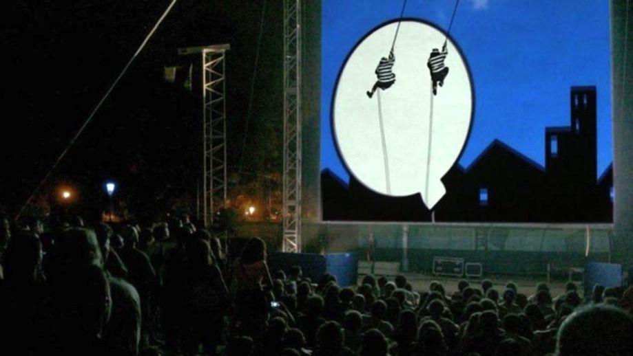 Festival-Territori-22102-TW-Slideshow.jpg