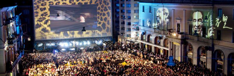 Festival-del-Film-12402-TW-proposta-1.jpg