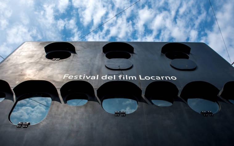Film Festival: die letzten Highlights