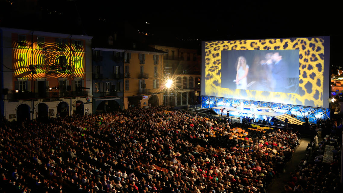 Festival-del-Film-16385-TW-Slideshow.jpg