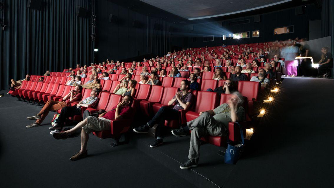 Festival-del-Film-20680-TW-Slideshow.jpg