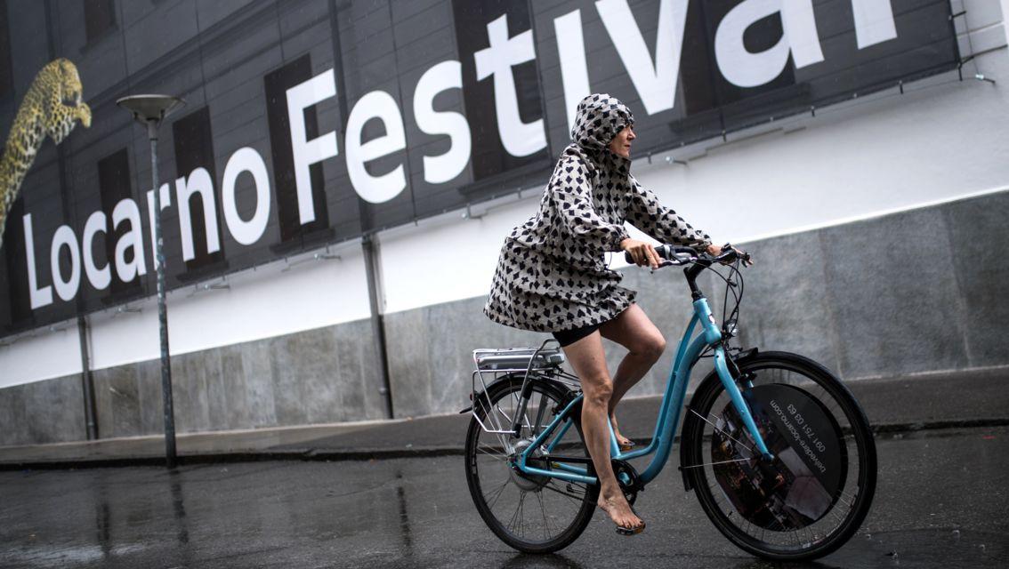 Festival-del-Film-22274-TW-Slideshow.jpg