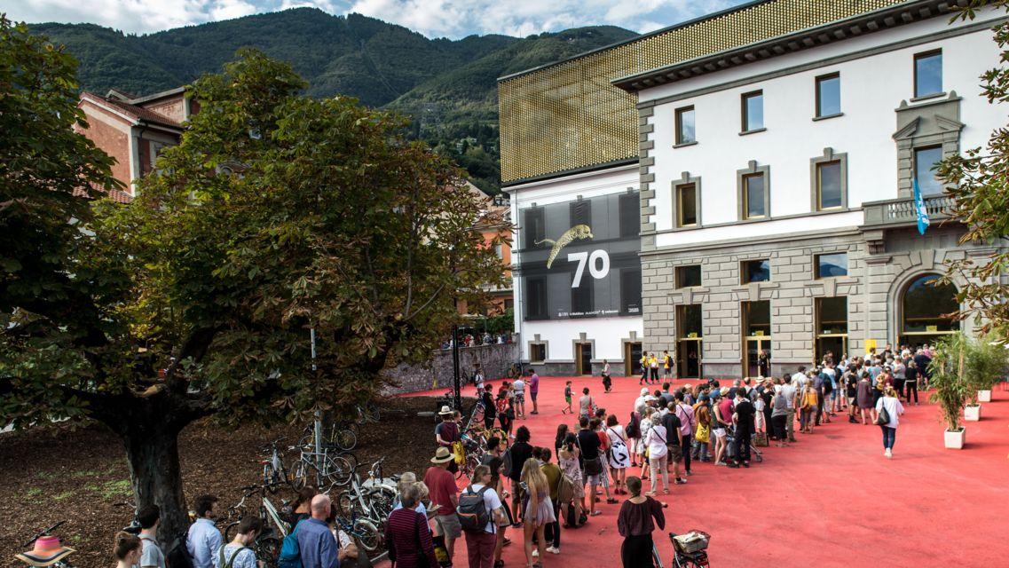 Festival-del-Film-22277-TW-Slideshow.jpg