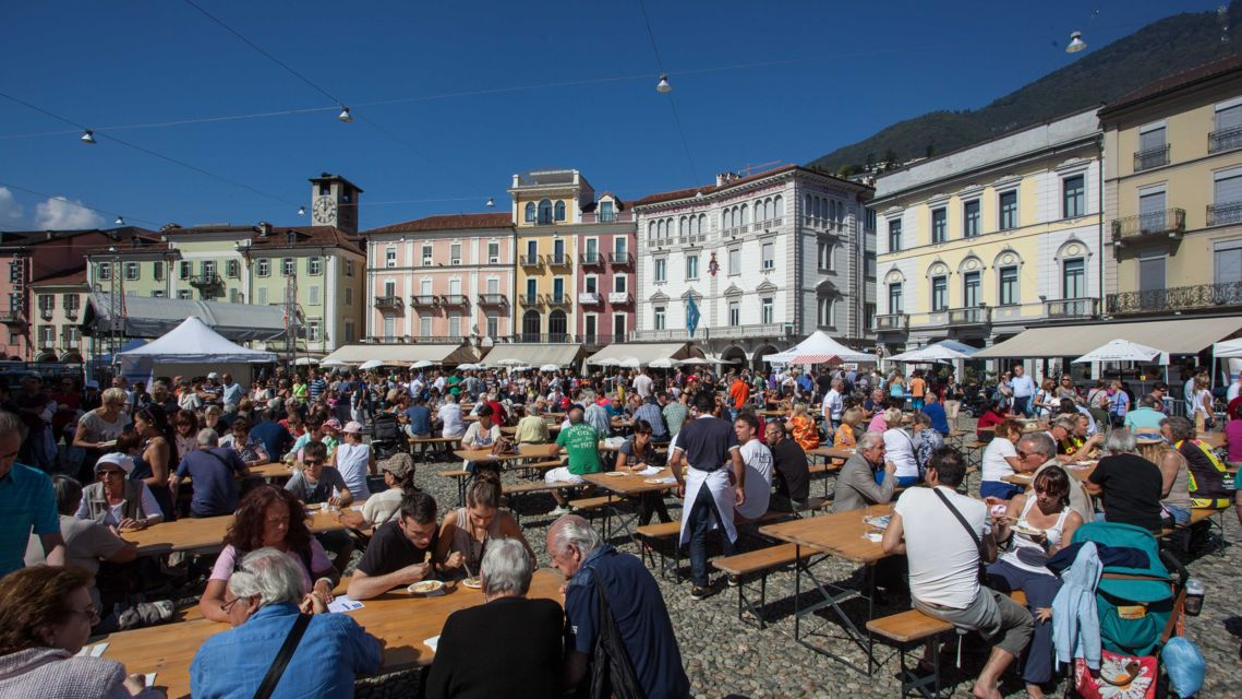Festival-del-Risotto-13007-TW-Slideshow.jpg