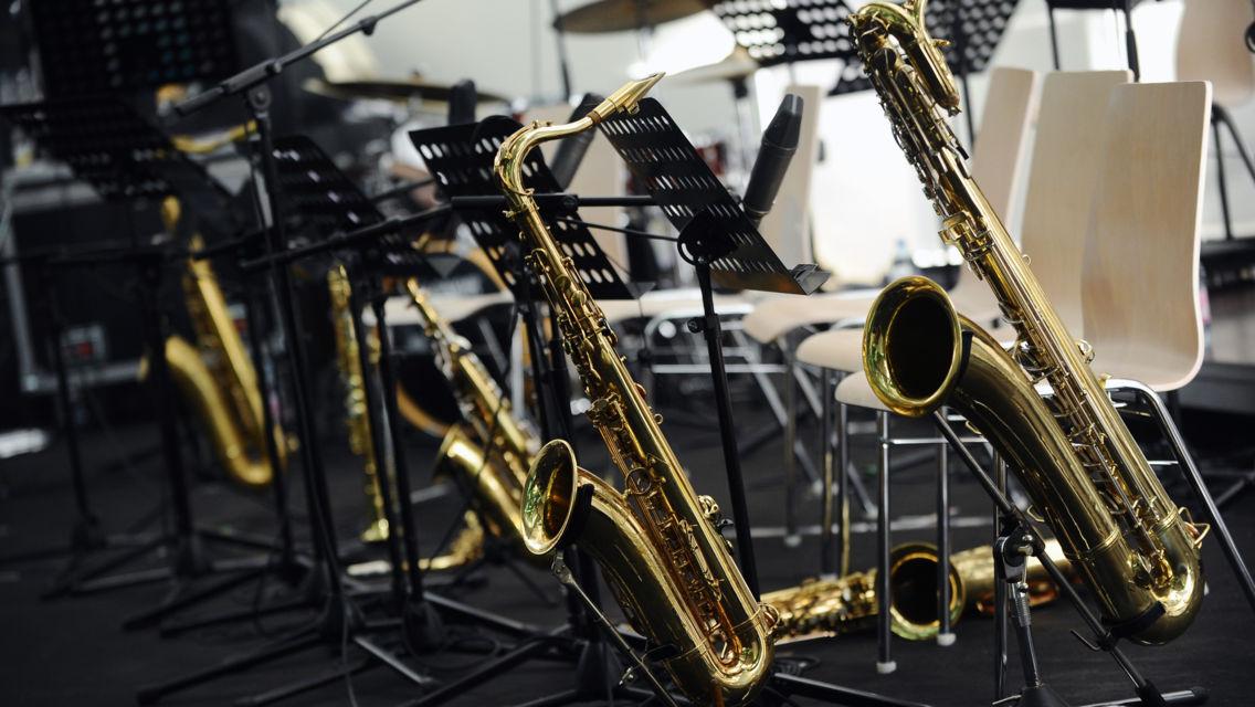 Festival-di-cultura-e-musica-jazz-19507-TW-Slideshow.jpg