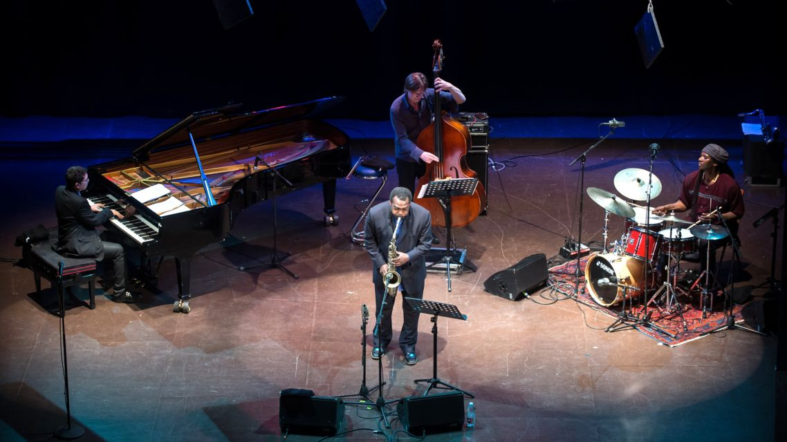 Festival-di-cultura-e-musica-jazz-20683-TW-Slideshow.jpg