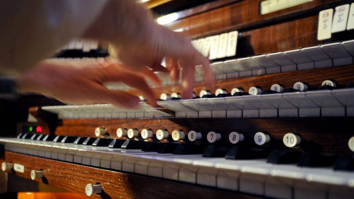 Festival-organistico-Magadino-11700-TW-Slideshow.jpg