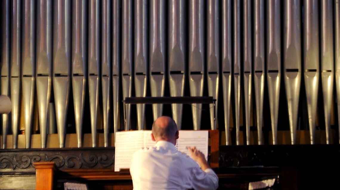 Festival-organistico-Magadino-15604-TW-Slideshow.jpg