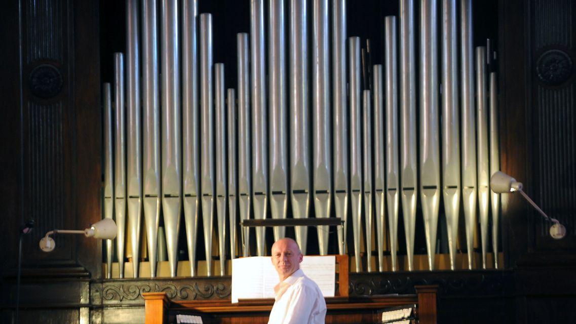 Festival-organistico-Magadino-15606-TW-Slideshow.jpg