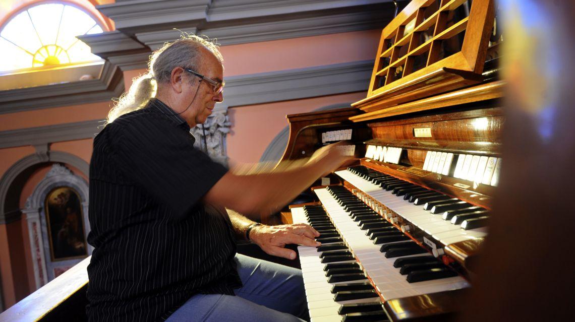 Festival-organistico-Magadino-22028-TW-Slideshow.jpg
