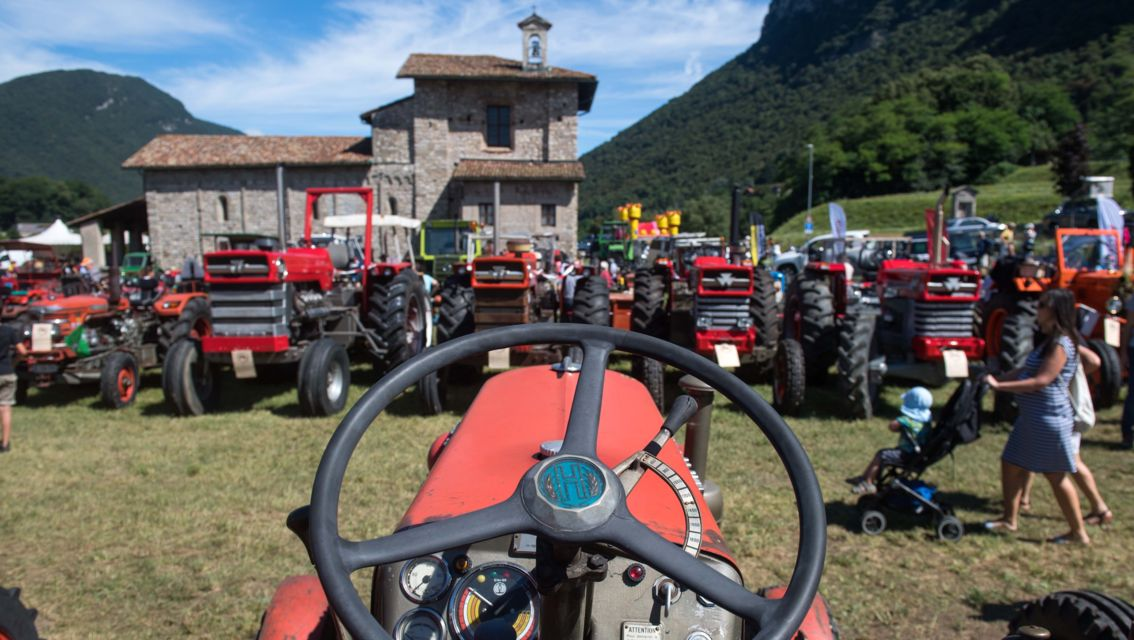 Fiera-di-San-Martino-25066-TW-Slideshow.jpg