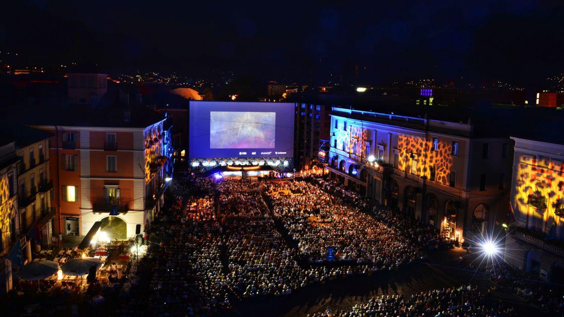 Film-Festival-Piazza-Grande-8197-TW-Slideshow.jpg