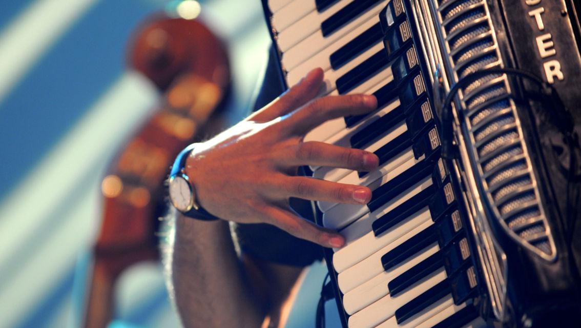 Fisarmonica-9628-TW-Slideshow.jpg