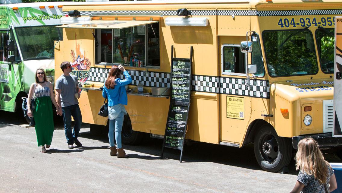 Food-Truck-Festival-24427-TW-Slideshow.jpg