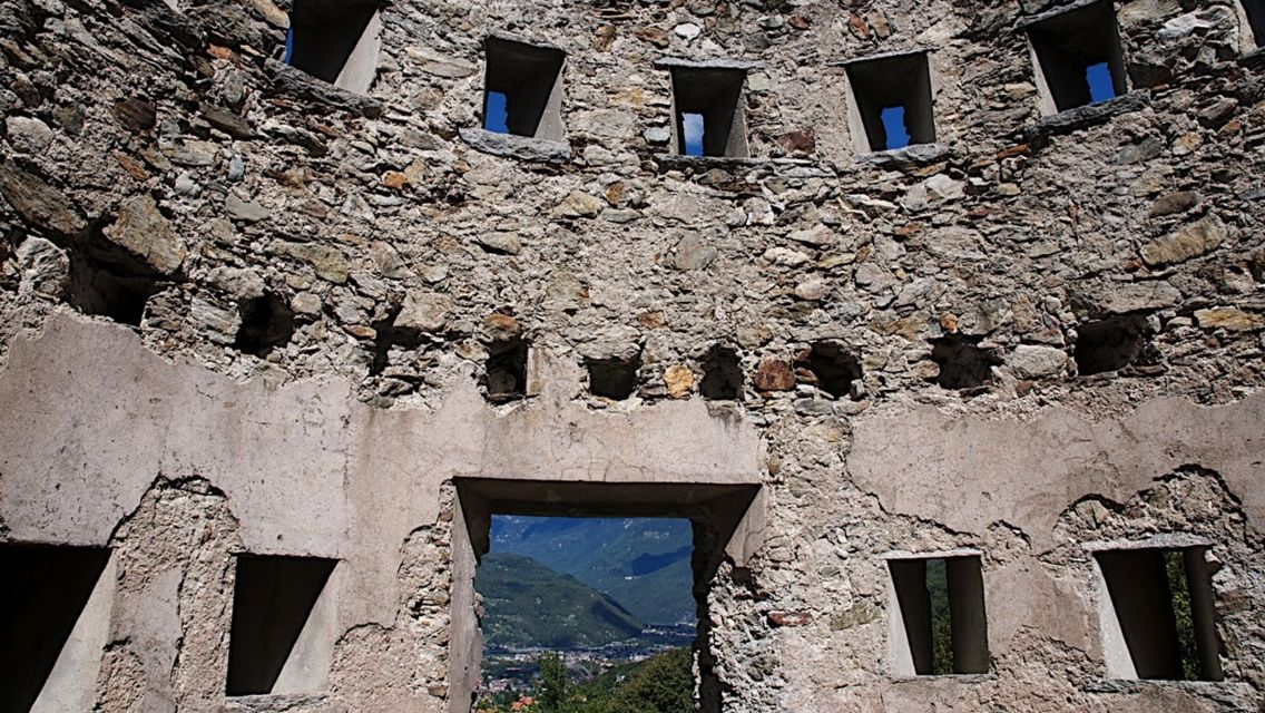 Fortini-della-fame-1569-TW-Slideshow.jpg