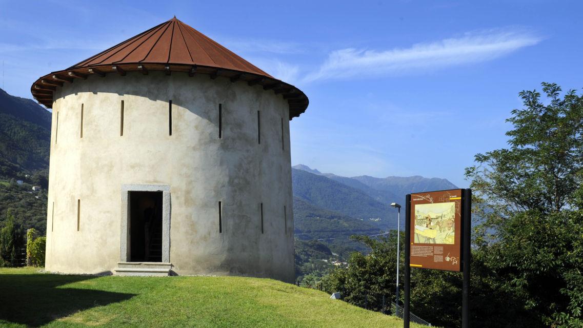 Fortini-della-fame-2103-TW-Slideshow.jpg