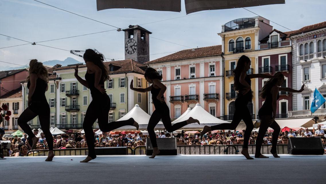 Fragole-in-piazza-21469-TW-Slideshow.jpg