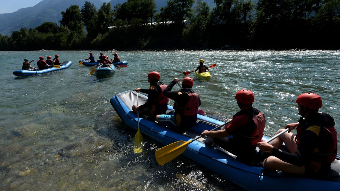 Fun-Rafting-12199-TW-Slideshow.jpg