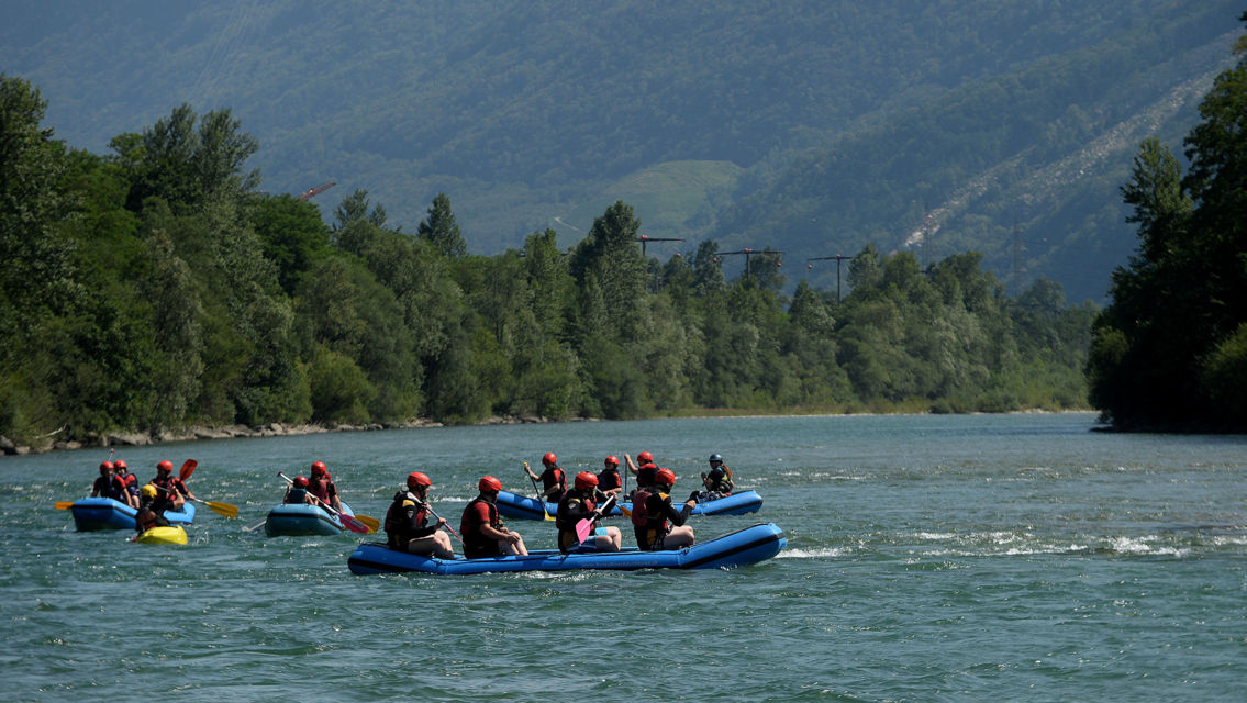 Fun-Rafting-12203-TW-Slideshow.jpg