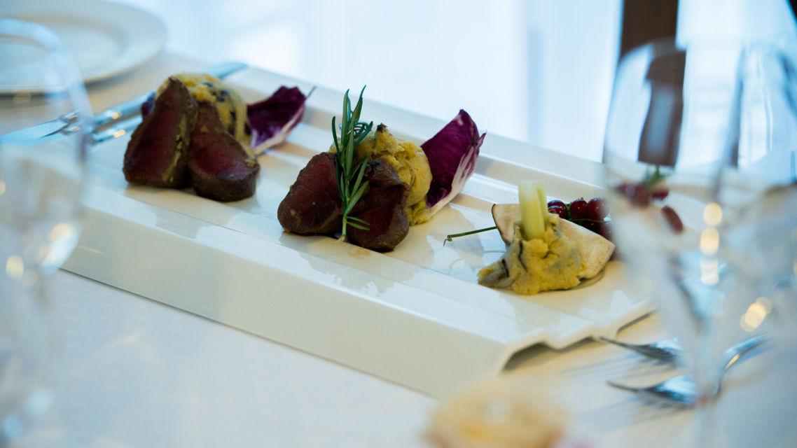 Gastronomia-14917-TW-Slideshow.jpg