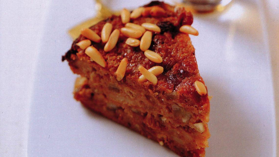 Gastronomia-17362-TW-Slideshow.jpg
