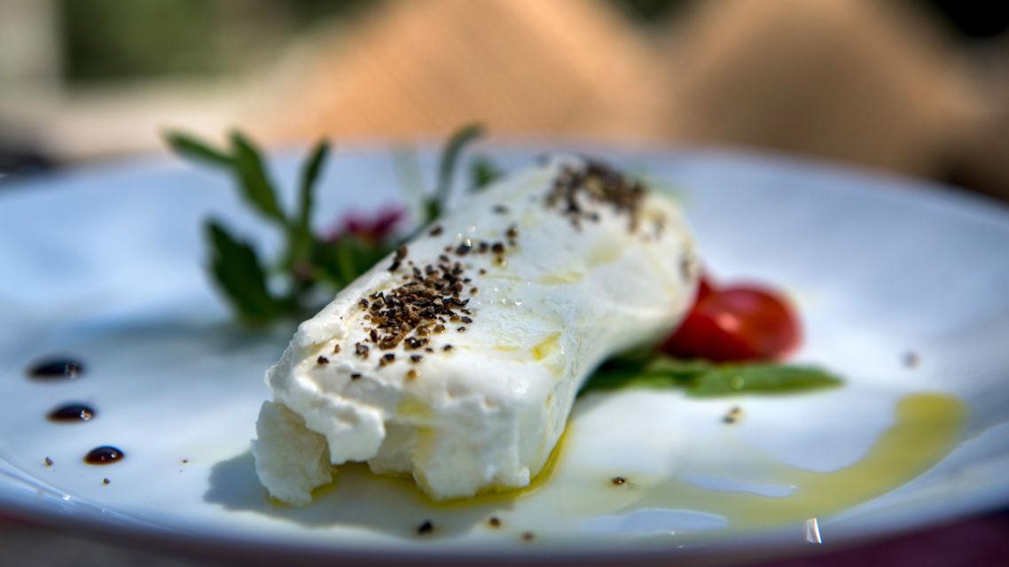 Gastronomia-17372-TW-Slideshow.jpg