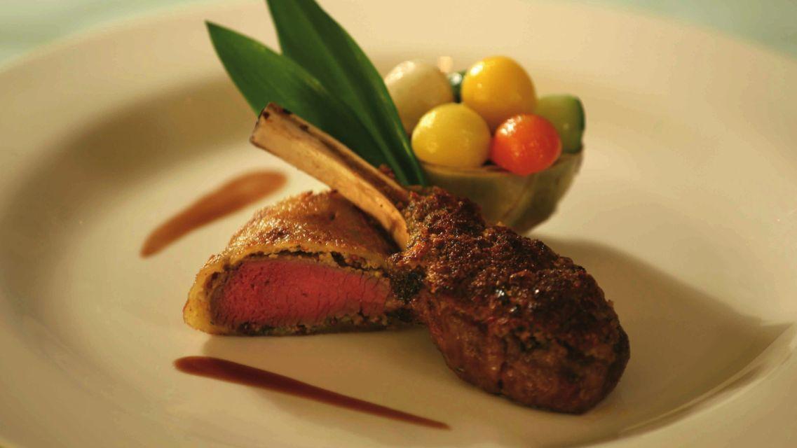 Gastronomia-18476-TW-Slideshow.jpg